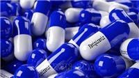 Dịch COVID-19: Mỹ Latinh sẽ là nơi đầu tiên nhận được thuốc điều trị Avifavir của Nga