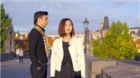 Tình yêu và tham vọng: Tuệ Lâm rơi nước mắt từ bỏ, Linh thú nhận đã yêu Minh