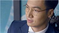 Tình yêu và tham vọng: Bố Tuệ Lâm bắt tay Phong, Minh sắp trả giá vì 'phũ' với Tuệ Lâm