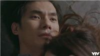 VIDEO Tình yêu và tham vọng: Linh mượn rượu tỏ tình, Minh bỏ Tuệ Lâm lần nữa?