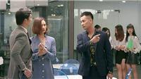 Tình yêu và tham vọng: Kỳ Lân ngăn cản Tuệ Lâm kết hôn, Minh công khai bảo vệ Linh
