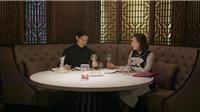Tình yêu và tham vọng: Linh - Minh - Tuệ Lâm mệt mỏi trong vòng xoáy tình yêu
