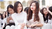 Tra cứu điểm thi lớp 10 tại Bắc Ninh năm học 2020-2021