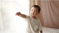 Vụ bé 2 tuổi bị bắt cóc tại Bắc Ninh: Thủ phạm khai bắt cháu về để nuôi