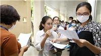 Gợi ý đáp án đề thi THPT Quốc gia 2020 môn Giáo dục công dân đầy đủ các mã đề