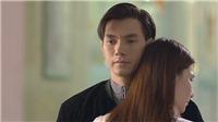 Tình yêu và tham vọng: Linh phạm sai lầm, thành 'tiểu tam' phá hôn ước Minh-Lâm