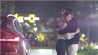 Tình yêu và tham vọng: Mệt mỏi vì Tuệ Lâm, Minh tìm bình yên bên tình yêu của Linh