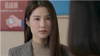Tình yêu và tham vọng: Hường và Đại Cán giở 'trò bẩn', Tuệ Lâm sẽ không tha cho Linh