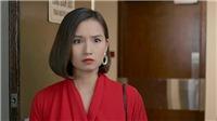 Tình yêu và tham vọng: Tuệ Lâm sốc khi biết Minh khao khát trả thù cho Linh