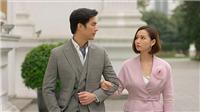 Tình yêu và tham vọng: Linh nghỉ việc, Lâm chữa trầm cảm, Minh âm thầm trả thù Phong