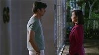 Tình yêu và tham vọng: Minh thừa nhận cố gắng yêu Tuệ Lâm nhưng không được