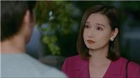 VIDEO Tình yêu và tham vọng: Lâm tuyệt vọng nhận ra Linh và Minh tâm đầu ý hợp