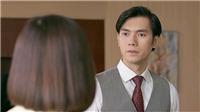 Tình yêu và tham vọng: Mặc Tuệ Lâm ngăn cản, Minh vội chạy đi cứu Linh