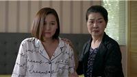 Phim'Tình yêu và tham vọng': Minh vẫn cưới Tuệ Lâm vì đã phát thiệp mời?