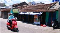 TT Huế bảo tồn phố cổ Bao Vinh: Muộn còn hơn không