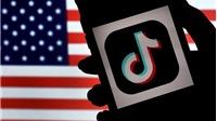 Mỹ: Phiên điều trần của TikTok diễn ra trước khi lệnh cấm của Tổng thống Donald Trump có hiệu lực