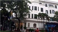 Hà Nội hướng dẫn người nhập cảnh đăng ký cách ly tại khách sạn