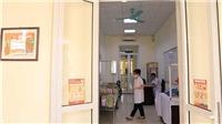 Hà Nội triển khai công tác y tế trường học năm học 2020 - 2021