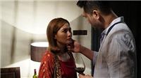 Phim mới 'Trói buộc yêu thương' khai thác chuyện gia đình nhiều nghịch lý