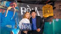 Mỹ Tâm, Trấn Thành và dàn sao Việt chia sẻ cảm xúc sau khi xem phim 'Ròm'