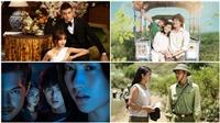 Xem miễn phí 4 phim Việt tại Trung tâm Chiếu phim quốc gia từ ngày 25/9