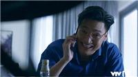 Phim Tình yêu và tham vọng: Phong thất bại thê thảm vẫn điên cuồng trả thù Minh và Linh