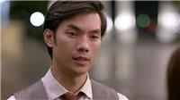 Phim Tình yêu và tham vọng: Minh sợ yêu nên từ chối Linh, Sơn bị mua chuộc