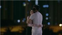 Phim 'Tình yêu và tham vọng': Ánh kiện Thiên, Minh từ bỏ tham vọng chọn tình yêu?