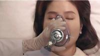 VIDEO Kết phim 'Tình yêu và tham vọng': Cặp đôi Linh và Minh gặp biến cố lớn