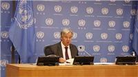 LHQ hối thúc các nước tận dụng thời cơ thúc đẩy phát triển bền vững