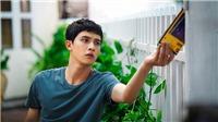 'Người quên cần phải nhớ': 'Chàng thơ' mới của Charlie Nguyễn sợ bị so sánh với Kaity Nguyễn