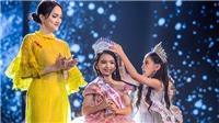 Không cấp phép cho 'cuộc thi hoa hậu nhí' 'Miss Baby' và 'thi hoa hậu online'