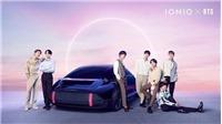 'Cơn sốt' mua cổ phiếu của Công ty Big Hit tại Hàn Quốc