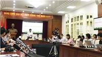 Phát động chương trình kích cầu 'Du lịch Việt Nam an toàn, hấp dẫn'