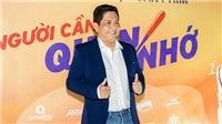 Đức Thịnh, Charlie Nguyễn bật khóc khi hoàn thành phim mới 'Người cần quên phải nhớ'