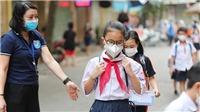 Đã 35 ngày Việt Nam không ghi nhận ca lây nhiễm Covid-19 trong cộng đồng