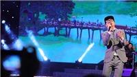 'Trời biếc thu sang': Quà tặng khán giả yêu thơ Xuân Quỳnh, yêu thu Hà Nội