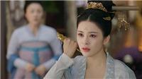 Phim'Trường An Nặc': Bị Quán Âm cướp con, Minh Ngọc tự tử trước mặt hoàng đế Thừa Duệ