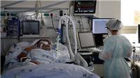 Dịch COVID-19 sáng 22/11: Thế giới có 58.468.801 ca bệnh, 1.385.717 ca tử vong