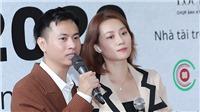 Bandland Fest 2020: Nhạc sĩ Dương Cầm 'đem tiền nhà đi đốt'