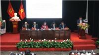 Ngày Di sản Văn hóa Việt Nam 23/11: Quản lý bền vững và phát huy giá trị Di sản thế giới Hoàng thành Thăng Long