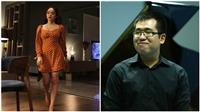 'Tiệc trăng máu' vẫn hot, fan 'săn lùng' tác giả làm nhạc nền cho Kaity Nguyễn