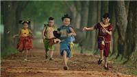 Phim 'Trạng Tí' công bố teaser kể chuyến phiêu lưu đầy cảm xúc