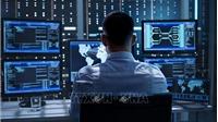 Chuyên gia Mỹ cảnh báo lỗ hổng bảo mật đe dọa hàng triệu thiết bị thông minh