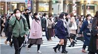 Nhiều công ty Nhật Bản không tổ chức tiệc tất niên và Năm mới do COVID-19