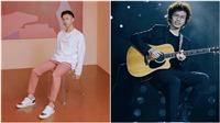Nhạc sĩ Việt nói gì về việc bỏ quy định cấm 'hát nhép'?