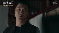 Phim 'Hồ sơ cá sấu': Hải thuê Cương giang hồ tìm vợ, Trung nhận tin vui