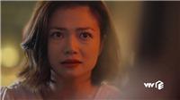 'Hồ sơ cá sấu': Nguyệt cầu cứu Hải, người tình Khánh 'ma' gặp tai nạn