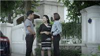 'Hướng dương ngược nắng': Hồng Đăng gọi 'chị', Hồng Diễm hỏi 'có người yêu chưa'