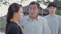 'Hướng dương ngược nắng': Bà Cúc dọa sẽ bất chấp, ông Đạt hứa bảo vệ Minh và Trí